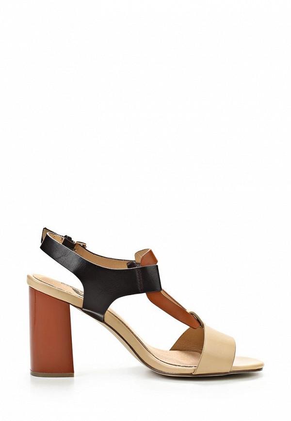 Босоножки на каблуке Betsy (Бетси) 419418/01#4: изображение 9