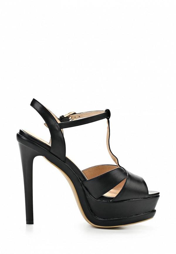 Босоножки на каблуке Betsy (Бетси) 419465/01#3: изображение 9