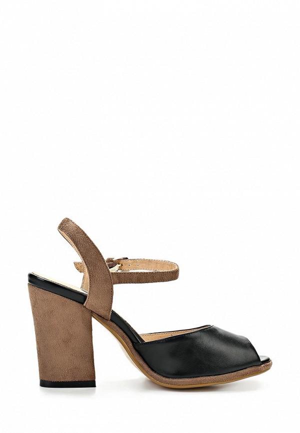 Босоножки на каблуке Betsy (Бетси) 419468/01#1: изображение 9
