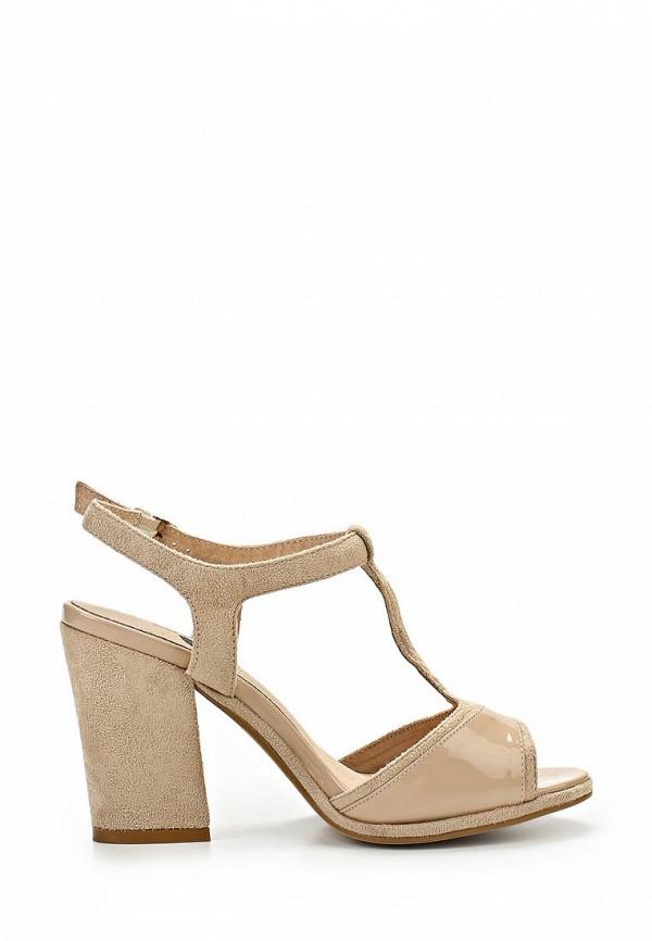 Босоножки на каблуке Betsy (Бетси) 419468/02#2: изображение 9