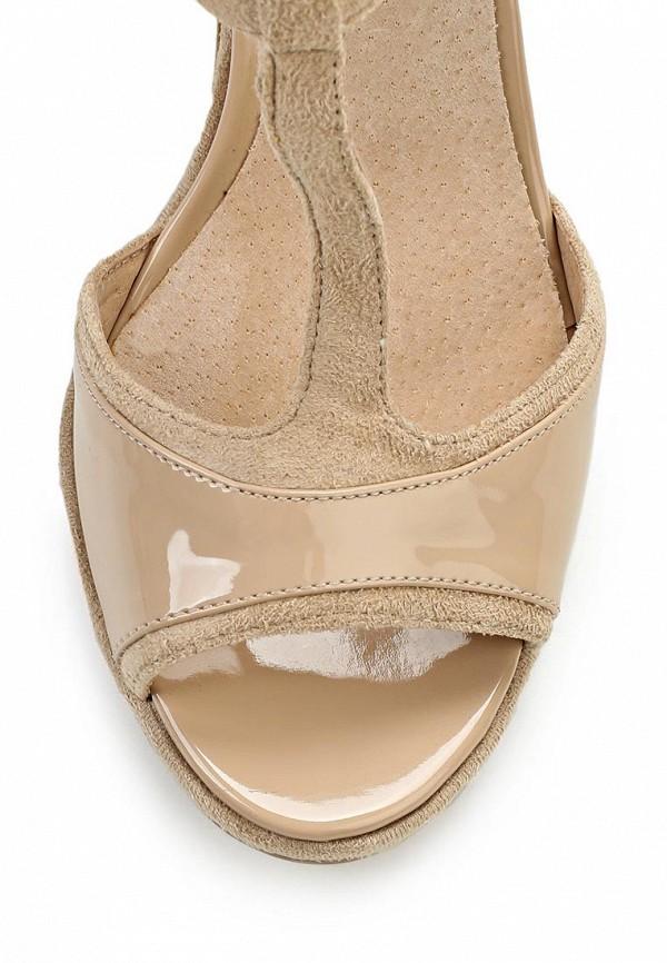 Босоножки на каблуке Betsy (Бетси) 419468/02#2: изображение 11