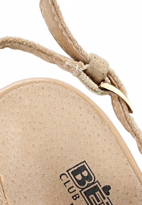 Босоножки на каблуке Betsy (Бетси) 419468/02#2: изображение 13