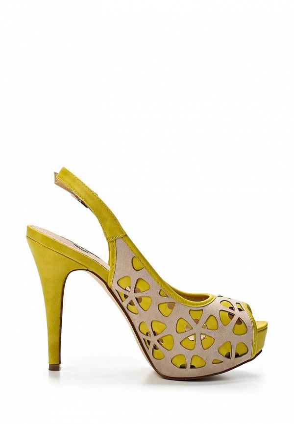Босоножки на каблуке Betsy (Бетси) 419474/01#2: изображение 9