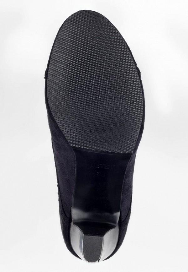 Ботильоны на каблуке Betsy (Бетси) 219013/04#2: изображение 5
