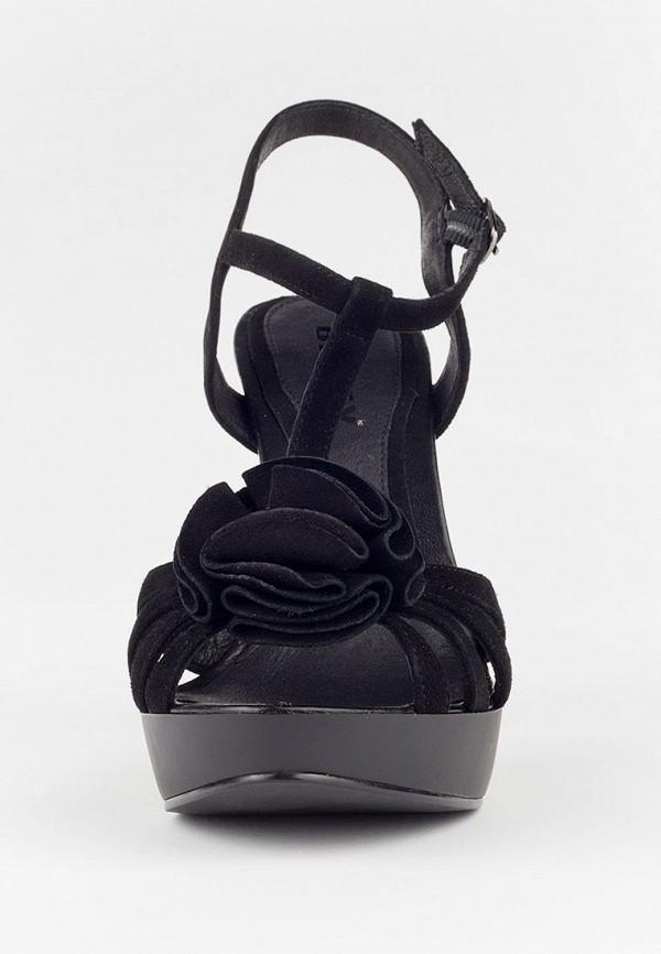 Босоножки на каблуке Betsy (Бетси) 219253/02#3: изображение 3