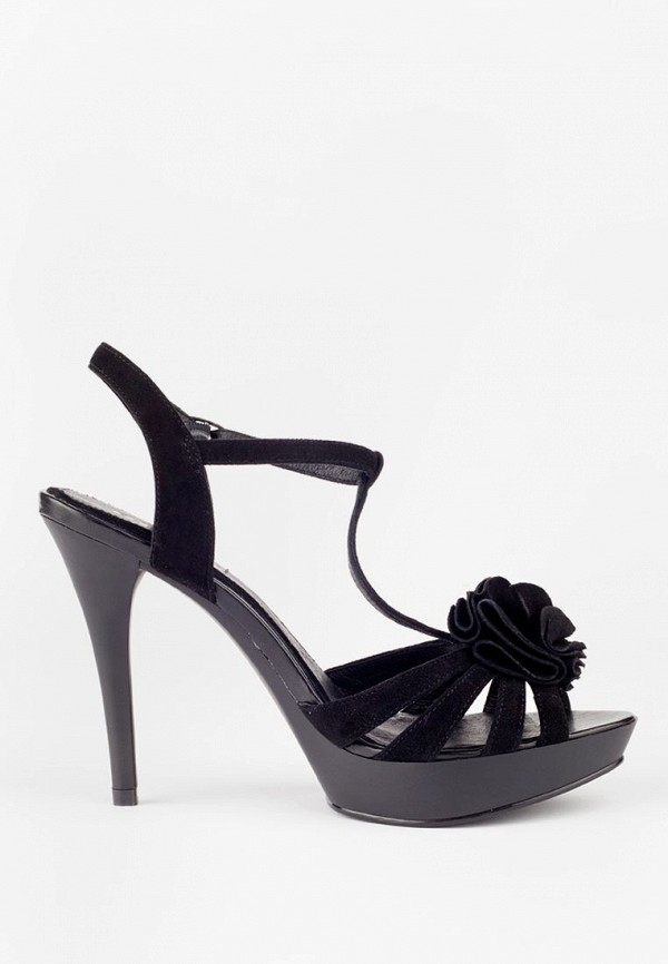 Босоножки на каблуке Betsy (Бетси) 219253/02#3: изображение 5