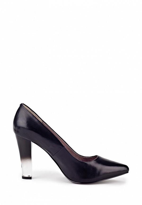 Туфли на каблуке Betsy (Бетси) 219008/01#2: изображение 6
