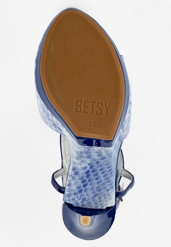 Женские босоножки Betsy (Бетси) 219417/01#1: изображение 3