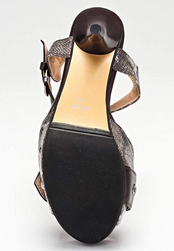Женские босоножки Betsy (Бетси) 219015/02#1: изображение 3