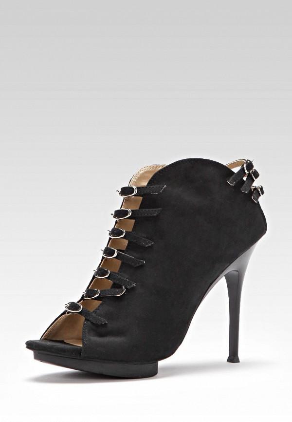 Туфли на шпильке Betsy (Бетси) 219272/01#2: изображение 1