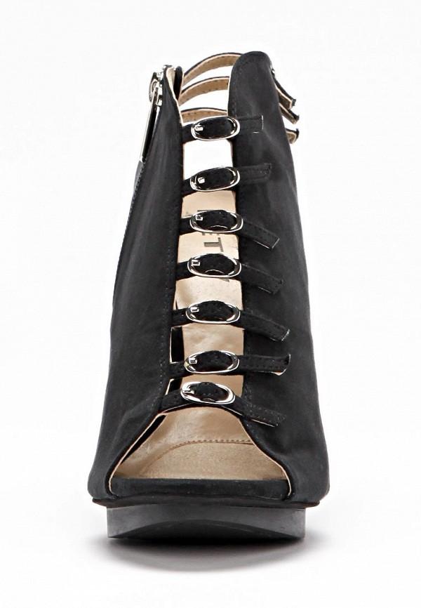 Туфли на шпильке Betsy (Бетси) 219272/01#2: изображение 4