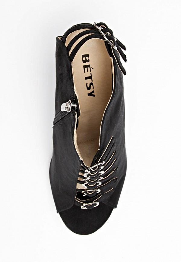 Туфли на шпильке Betsy (Бетси) 219272/01#2: изображение 6
