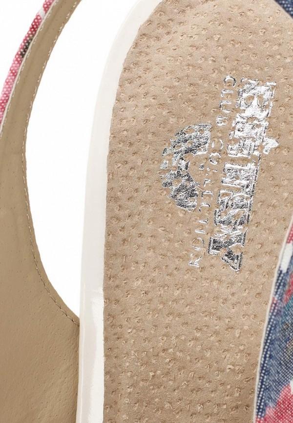 Женские босоножки Betsy (Бетси) 419025/04#5: изображение 7