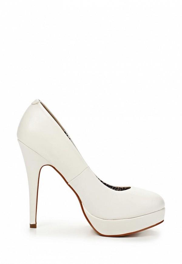 Туфли на каблуке Betsy (Бетси) 419145/03#1: изображение 11