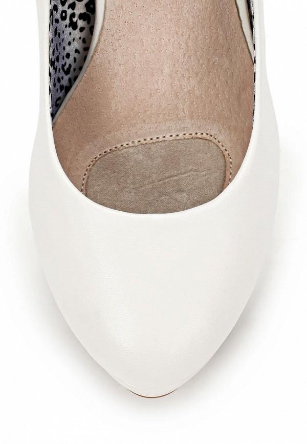 Туфли на каблуке Betsy (Бетси) 419145/03#1: изображение 12