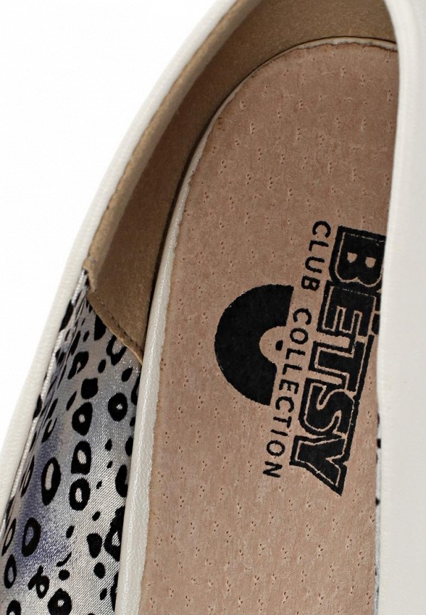 Туфли на каблуке Betsy (Бетси) 419145/03#1: изображение 13
