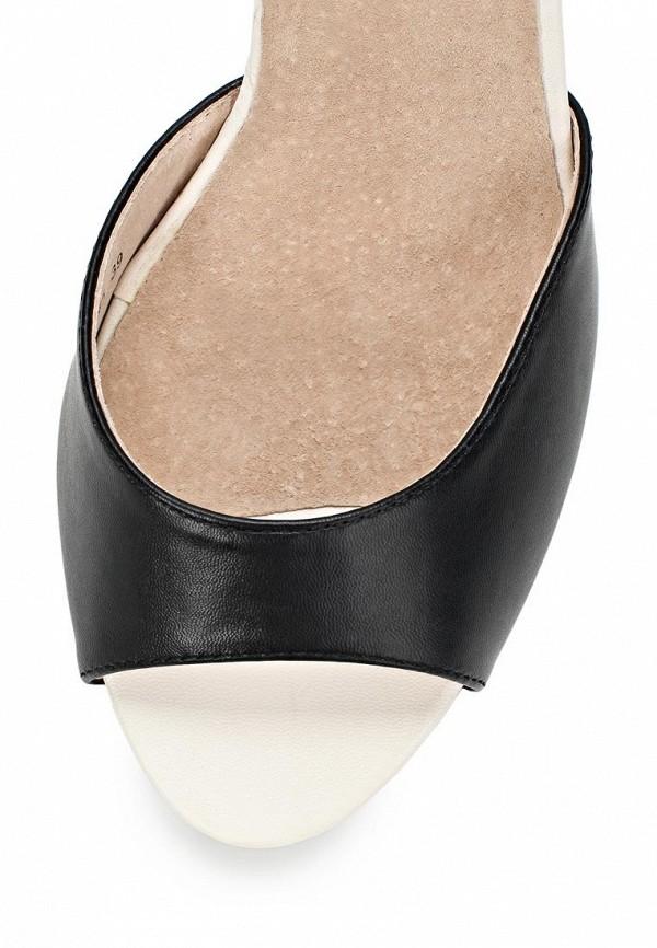 Босоножки на каблуке Betsy (Бетси) 419164/06#5: изображение 11