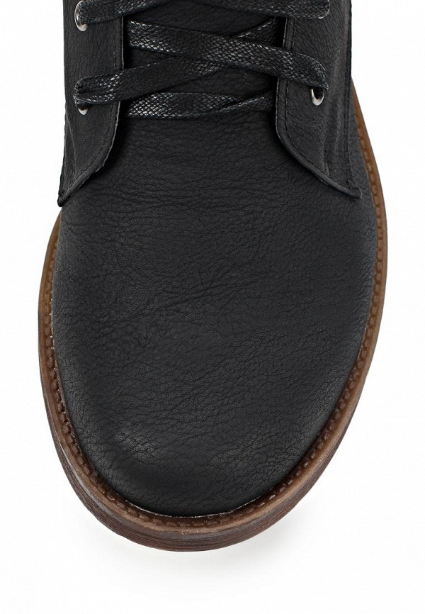 Женские ботинки Betsy (Бетси) 948020/01-02-W: изображение 10