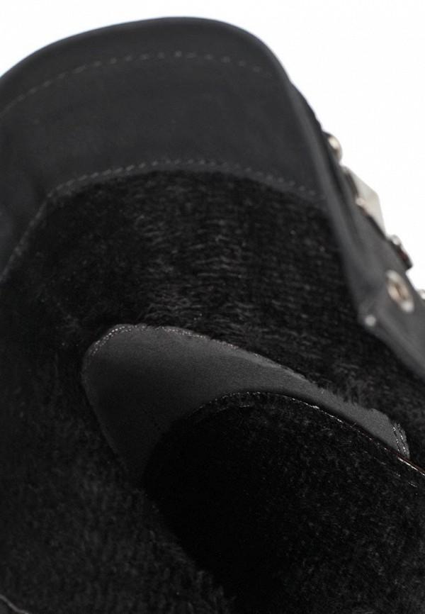 Женские ботинки Betsy (Бетси) 948020/01-02-W: изображение 12