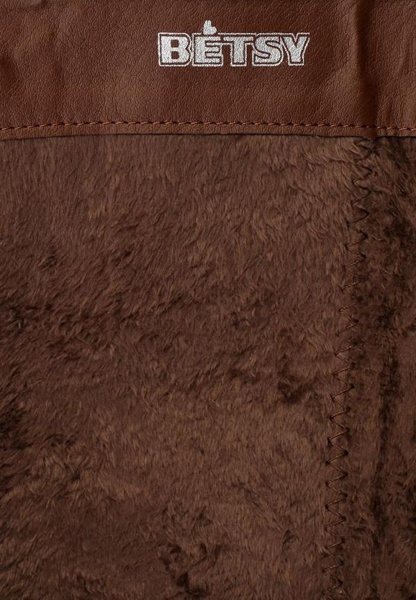 Сапоги на плоской подошве Betsy (Бетси) 948020/02-03-W: изображение 13