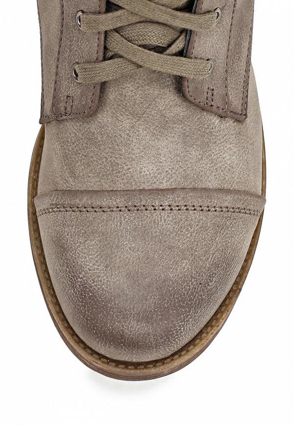 Женские ботинки Betsy (Бетси) 948020/05-01-W: изображение 10