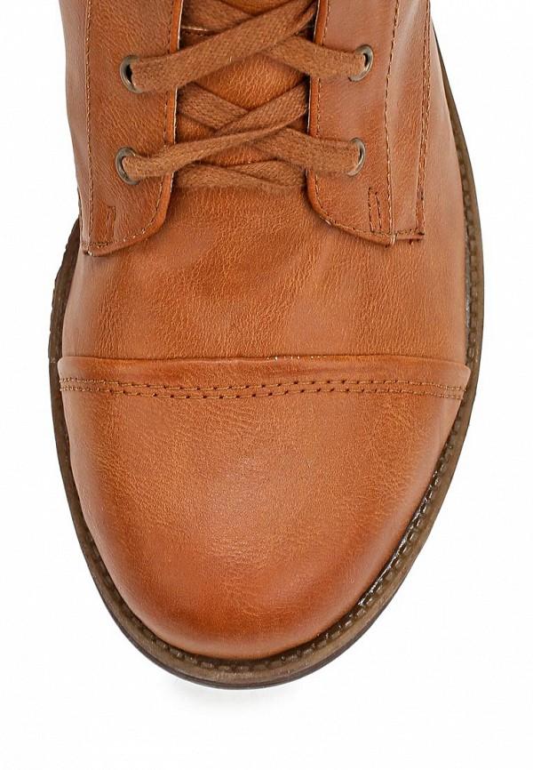 Женские ботинки Betsy (Бетси) 948020/05-02-W: изображение 11