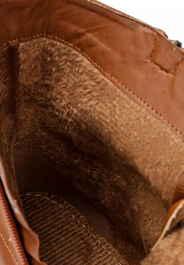 Женские ботинки Betsy (Бетси) 948020/05-02-W: изображение 13