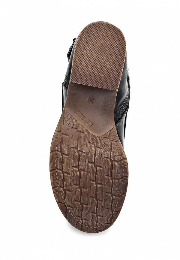 Женские ботинки Betsy (Бетси) 948020/05-03-W: изображение 5