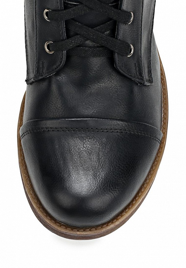 Женские ботинки Betsy (Бетси) 948020/05-03-W: изображение 11