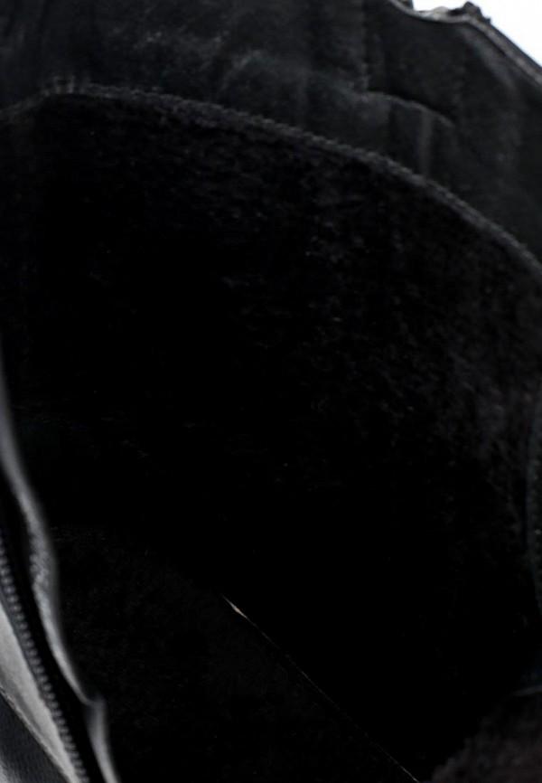 Женские ботинки Betsy (Бетси) 948020/05-03-W: изображение 13