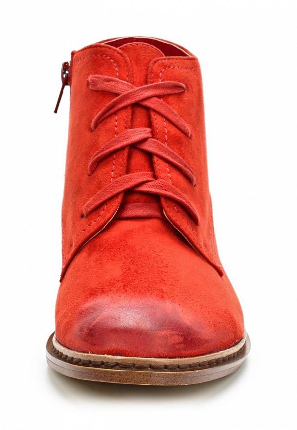 Женские ботинки Betsy (Бетси) 948032/01-02-W: изображение 6