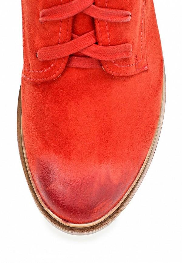 Женские ботинки Betsy (Бетси) 948032/01-02-W: изображение 10