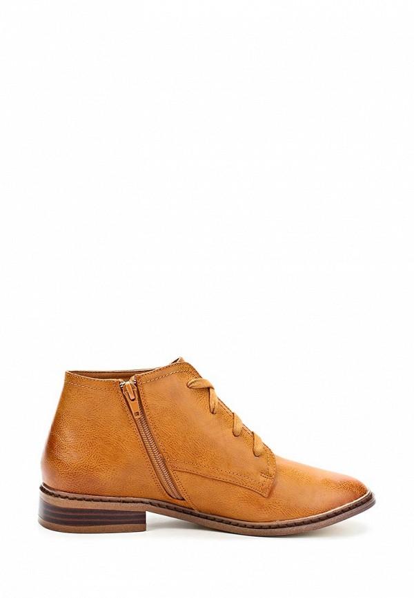 Женские ботинки Betsy (Бетси) 948032/01-04-W: изображение 8