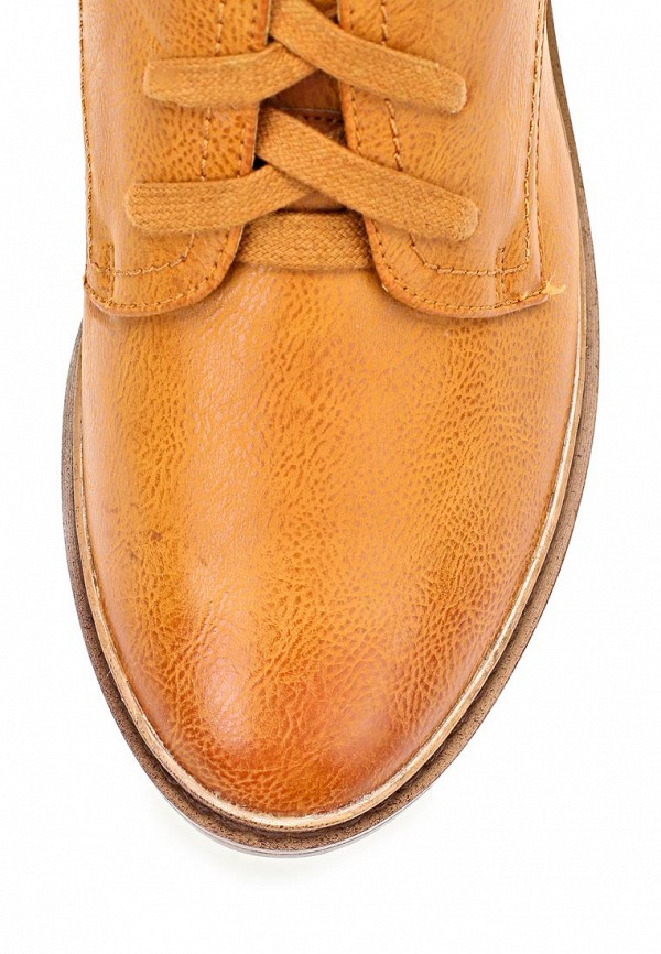 Женские ботинки Betsy (Бетси) 948032/01-04-W: изображение 10