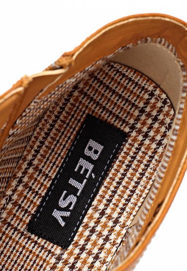 Женские ботинки Betsy (Бетси) 948032/01-04-W: изображение 12