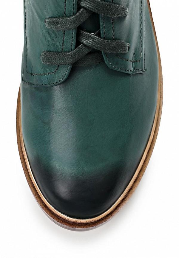 Женские ботинки Betsy (Бетси) 948032/01-06-W: изображение 10