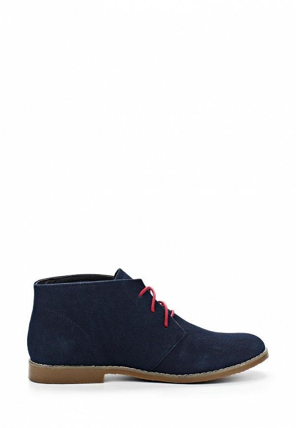 Женские ботинки Betsy (Бетси) 948056/10-02-W: изображение 9