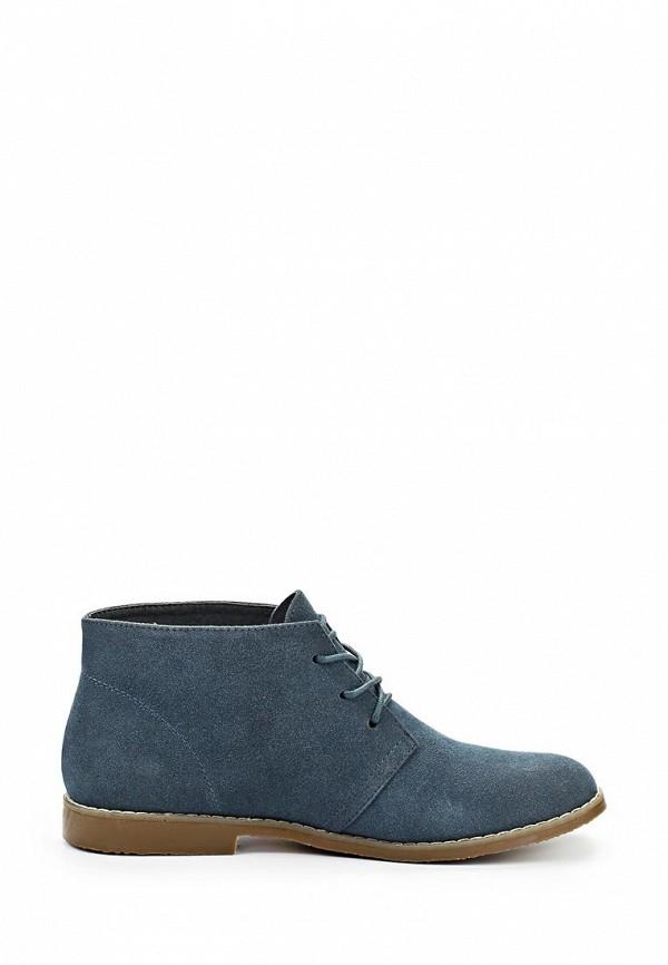Женские ботинки Betsy (Бетси) 948056/10-03-W: изображение 9