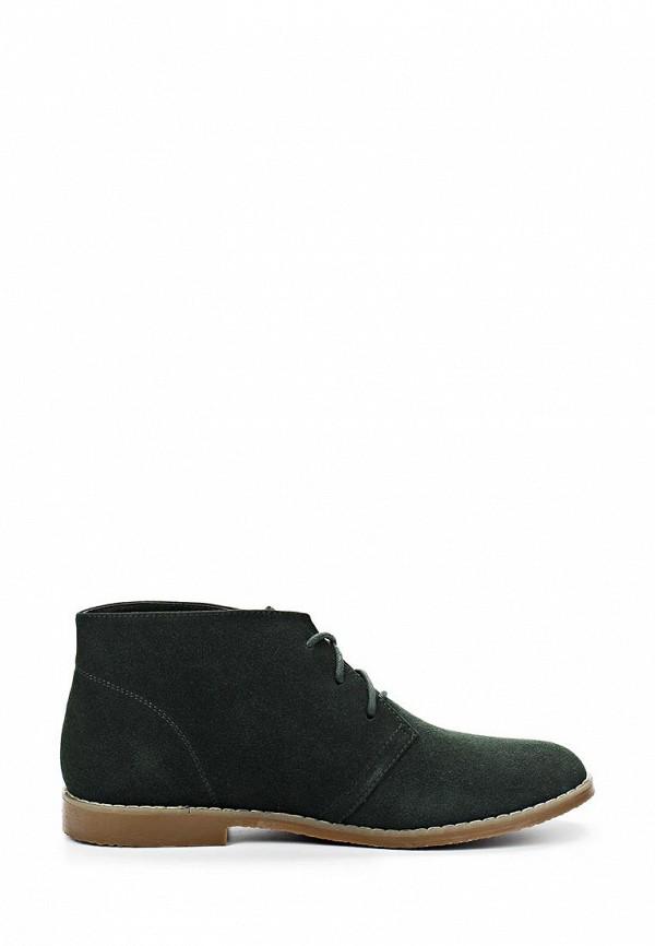 Женские ботинки Betsy (Бетси) 948056/10-06-W: изображение 10