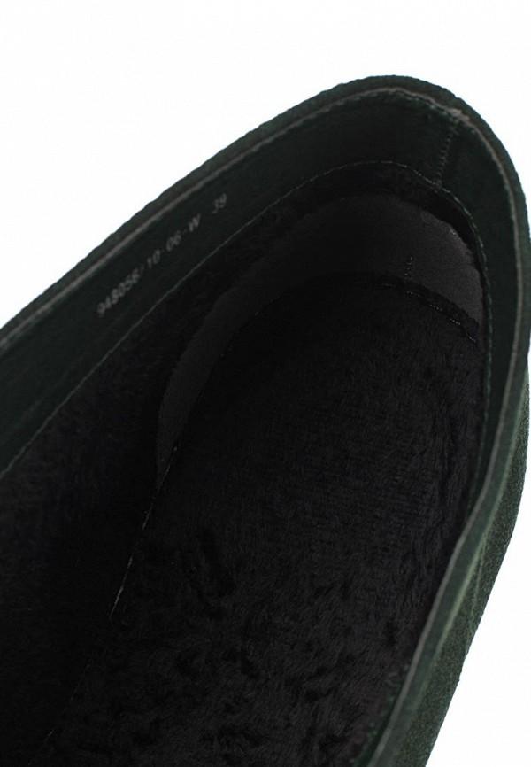 Женские ботинки Betsy (Бетси) 948056/10-06-W: изображение 12