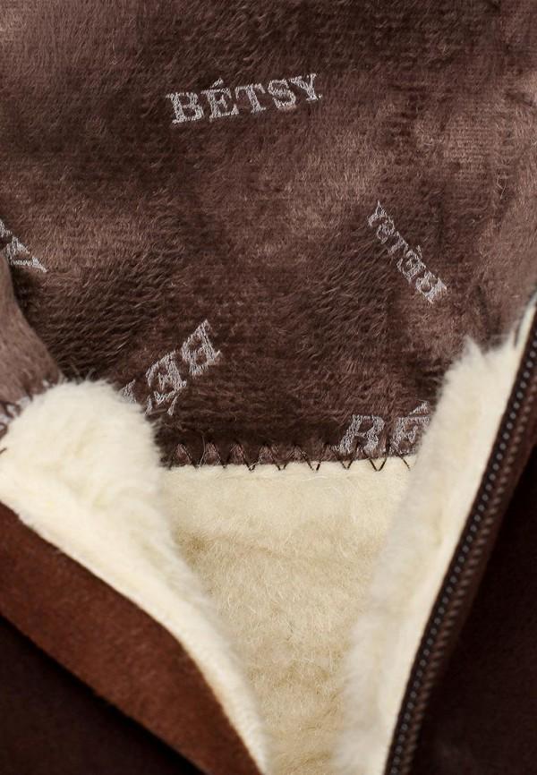 Сапоги на каблуке Betsy (Бетси) 948060/03-03-W: изображение 13
