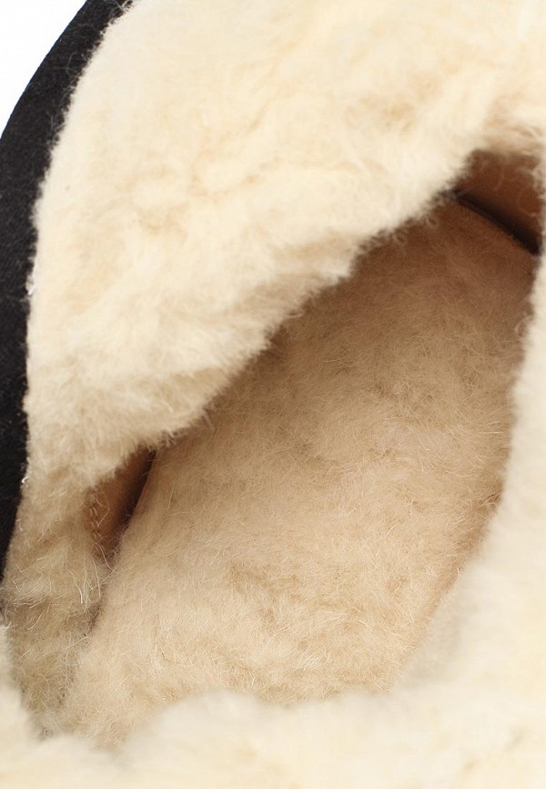 Полусапоги Betsy (Бетси) 948060/05-01-W: изображение 13
