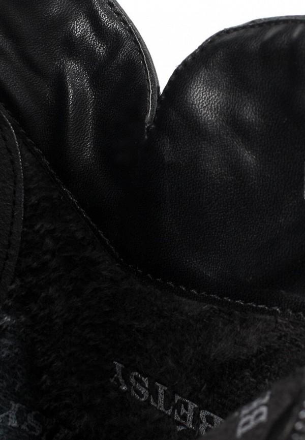 Ботильоны на каблуке Betsy (Бетси) 948078/02-03-W: изображение 13