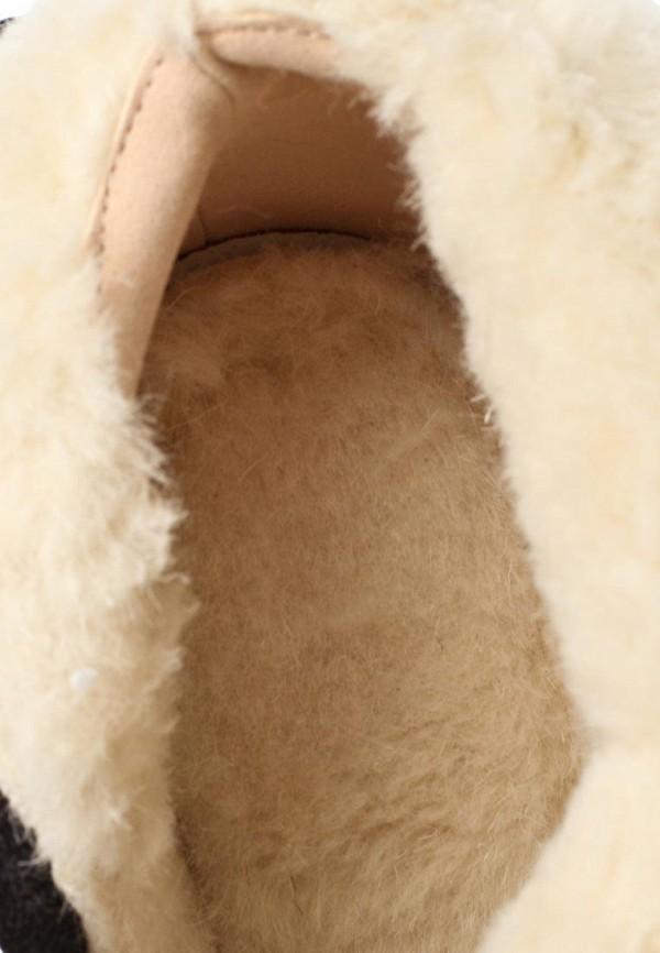Полусапоги Betsy (Бетси) 948091/01-02-W: изображение 19