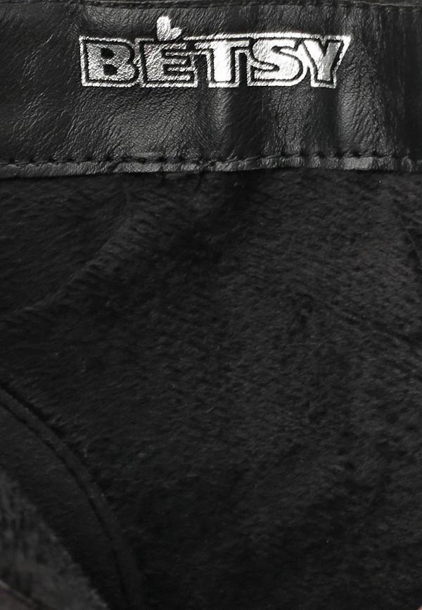 Полусапоги Betsy (Бетси) 948111/03-02-W: изображение 19