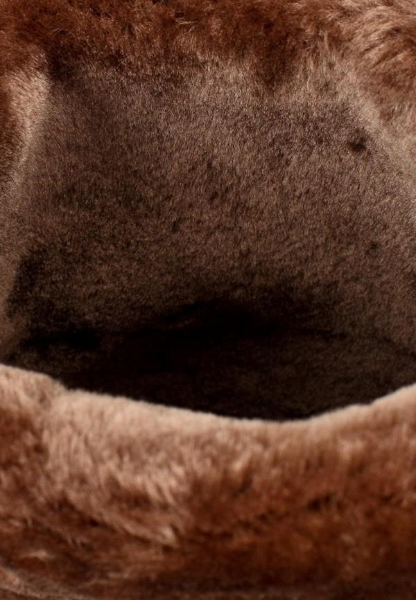 Сапоги на плоской подошве Betsy (Бетси) 948115/04-02-W: изображение 13