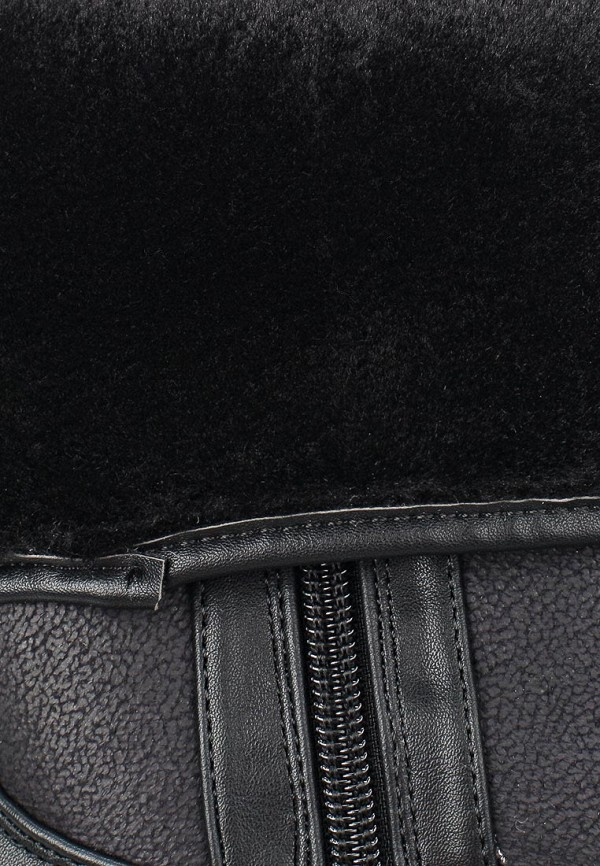 Сапоги на плоской подошве Betsy (Бетси) 948115/04-03-W: изображение 20