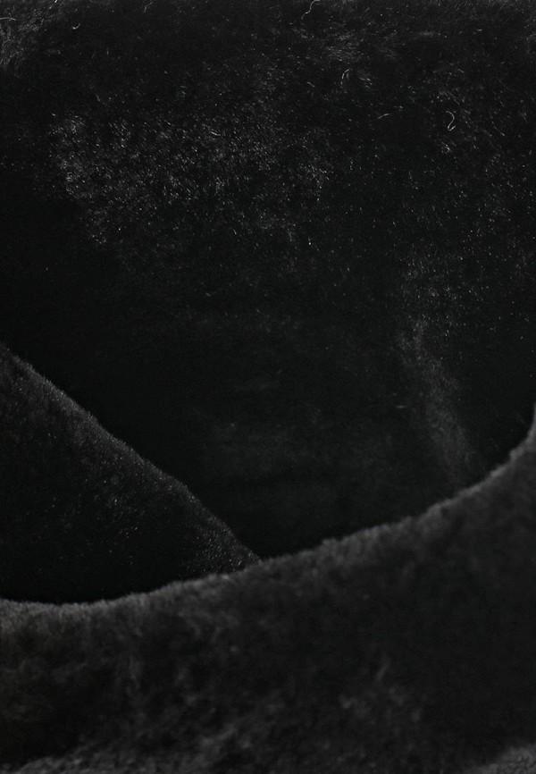 Полусапоги Betsy (Бетси) 948115/05-01-W: изображение 13