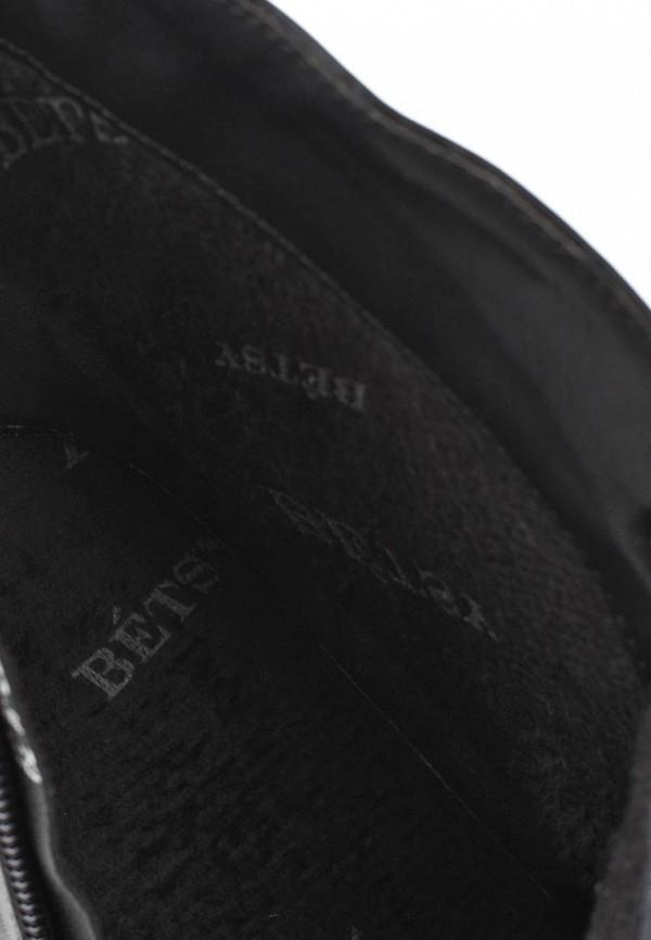 Ботильоны на каблуке Betsy (Бетси) 948117/04-02-W: изображение 13