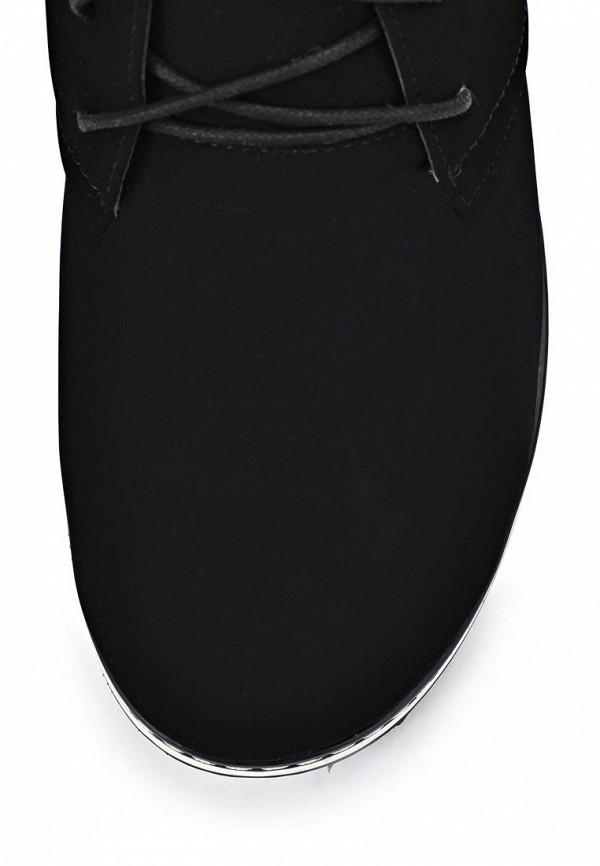 Женские ботинки Betsy (Бетси) 948735/01-01-W: изображение 11